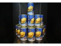 Sin Ocean Pte Ltd (4) - Food & Drink