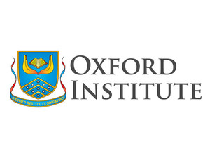 Oxford Institute Singapore - Language schools