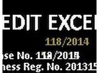credit capital, Credit Excel Capital (1) - Financial consultants