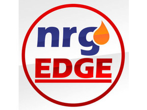 Nrgedge - The Professional Network for Energy Industry - Employment services