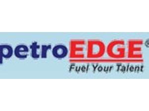 Petroedge Asia - Universities