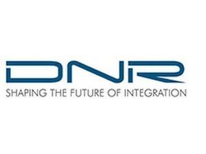 Dnr Process Solutions Pte Ltd - Consultancy