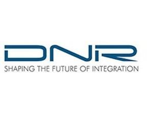 Dnr Process Solutions Pte Ltd - Consultancy