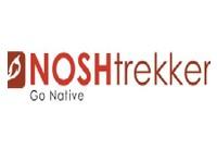 noshtrekker - Tourist offices