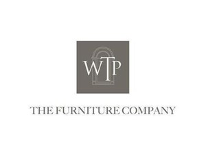 Wtp The Furniture Company - Furniture rentals