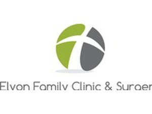 Elyon Family Clinic & Surgery - Alternative Healthcare