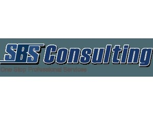 sbs consulting pte.ltd - Business Accountants