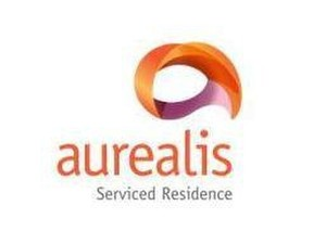 Aurealis Serviced Residence - Serviced apartments