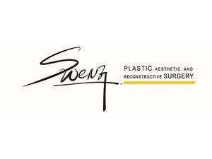 Sweng Plastic Aesthetic and Reconstructive Surgery - Alternative Healthcare
