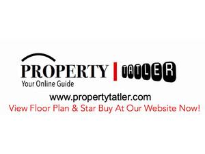 Tan Terence, Real estate - Estate portals