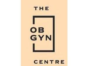 Obgyn Centre - Hospitals & Clinics