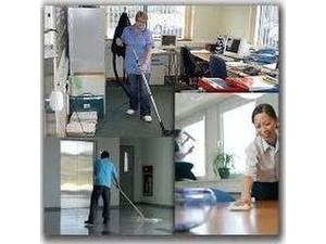 tidypal - Home & Garden Services