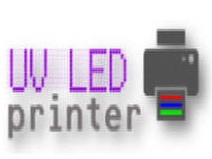 Uv Led Printer - Print Services