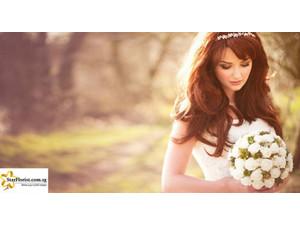 Starflorist sg, Florist - Gifts & Flowers