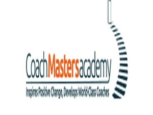 Accredited Coach Certification - Tutors