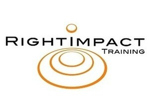Right Impact Training - Coaching & Training