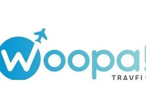 Woopa Travels Pte. Ltd. - Travel Agencies
