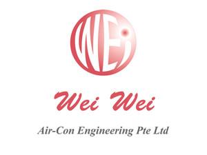 Wei Wei Air-con Engineering Pte Ltd - Home & Garden Services