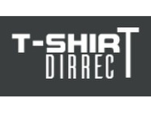 Gogo T shirt - Print Services