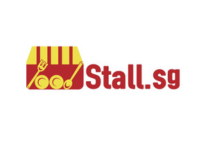 Stall.sg, Singapore Largest Free Stall Classified - Food & Drink