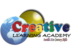 Creative Learning Academy Private Limited - Coaching & Training