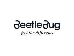 Beetle Bug Wisma Atria - Clothes