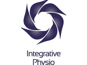 Integrative Physio Pte Ltd - Doctors