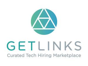 GETLINKS SINGAPORE - Job portals