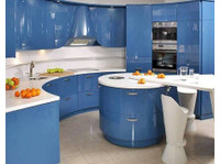 Greenland Cleaning (1) - Serviced apartments