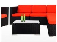 Arena Living (4) - Furniture