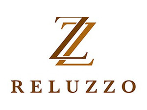 Reluzzo - Luggage & Luxury Goods
