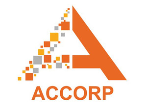 Accorp Business Solutions PTE. Ltd. - Financial consultants