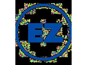 Ez Creation Holdings Pte Ltd - Cadeaus & Bloemen