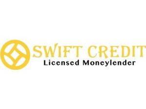 Swift Credit - Financial consultants