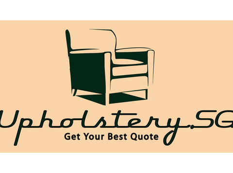 upholstery.sg - Meubelen