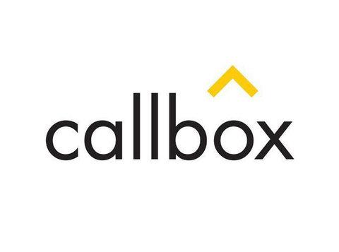 Callbox Singapore - Advertising Agencies