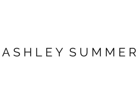 Ashley Summer Co - Kleren