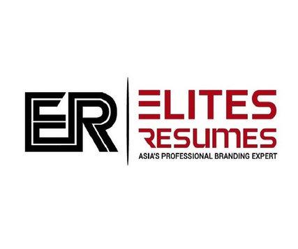 Elites Resumes - Consultancy