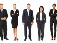 Elites Resumes (4) - Consultancy