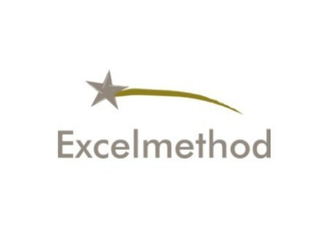 Excel Method - Tutors