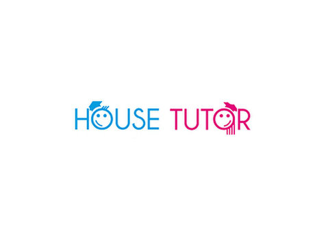 House Tutor Pte Ltd - Tutors