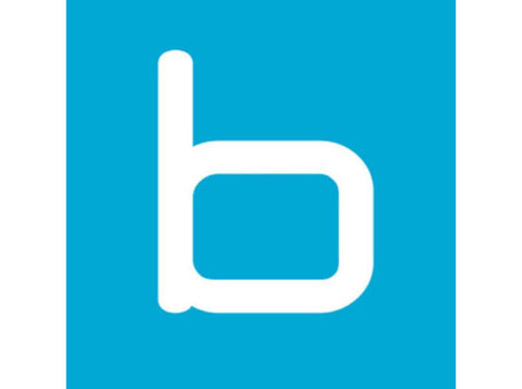 Basware Corporation - Business & Networking