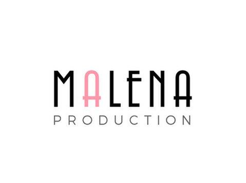 Malena Production - Photographers