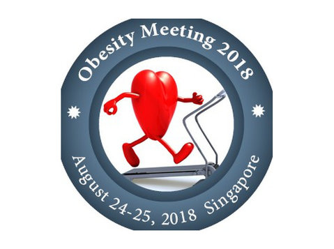 20th Global Obesity Meeting - Conference & Event Organisers