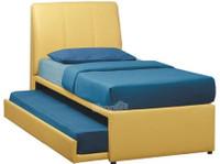 Shop5 (1) - Furniture
