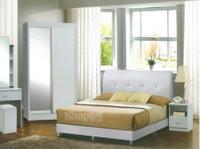 Shop5 (2) - Furniture