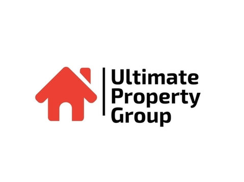 Ultimate Property Group - Property Management