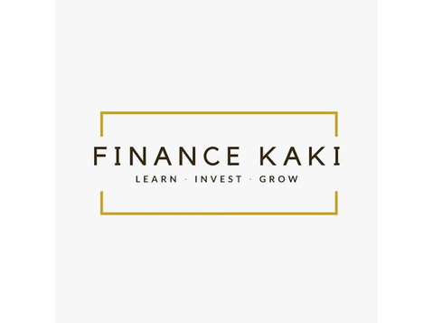 Finance Kaki - Financial consultants