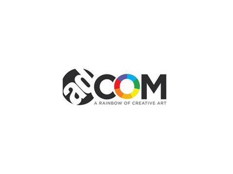 Adcom - Print Services