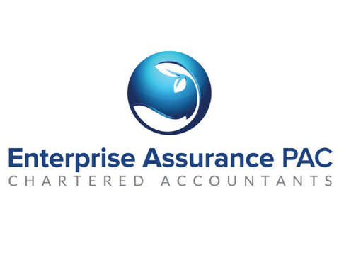 Enterprise Assurance Pac - Business Accountants